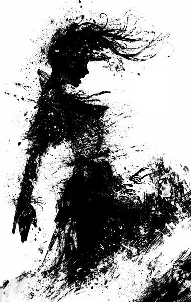 Christian Paul Autor Fantasy Enorien Cover Platzhalter Herold des Zorns 396x612
